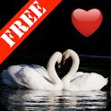I Love My Photos Free icon