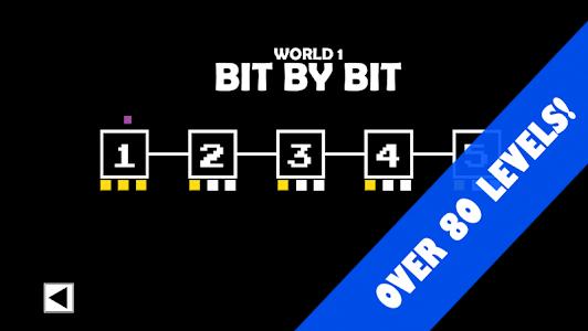 BiTS v1.0