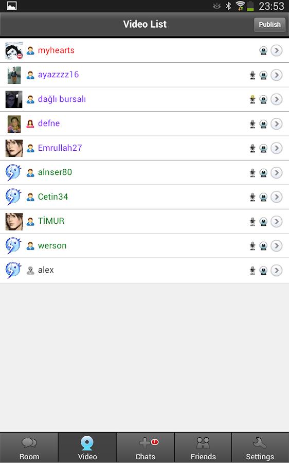 dansk chat room chat dating