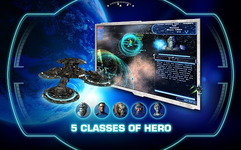 Haegemonia - Legions of Iron v1.00
