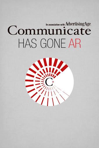 C+ By Communicate Magazine