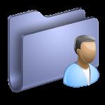 Neo File Explorer (Manager) 1.3.0 Apk