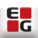 EG CrossPad