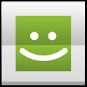 RealTweet logo