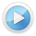 Video Player for Android v7.0