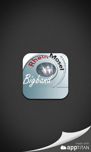R-M-Bigband