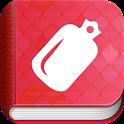Magen-Darm-Tipps icon