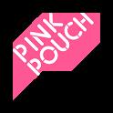 핑크파우치-내가 쓰는 화장품으로 시작되는 뷰티 SNS icon
