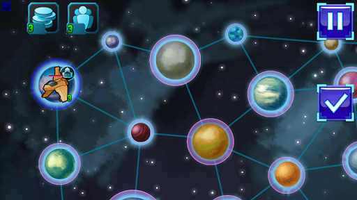 Space Civilization