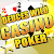 Deuces Wild Casino Poker file APK for Gaming PC/PS3/PS4 Smart TV