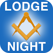 Lodge Night