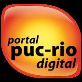 PUC-Rio Digital