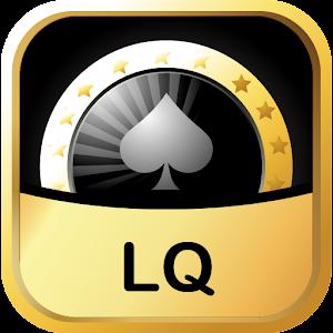 Lang Quat: Game bai Tien Len for Android