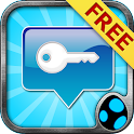 CryptMe Free logo