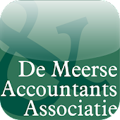 De Meerse Accountants