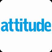 Attitude Thailand