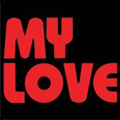 MyLove e-Catalog