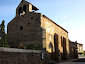 photo de Paulhac (église Saint-Jean-Baptiste)