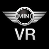 MiniVR 1.0.2