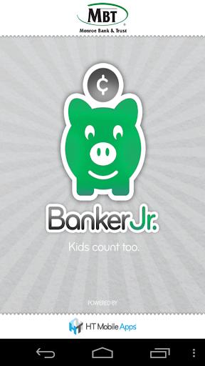 MBT Banker Jr.