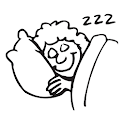 Sleepy Time icon