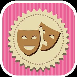 花兒與少年-神播版 媒體與影片 App LOGO-APP試玩