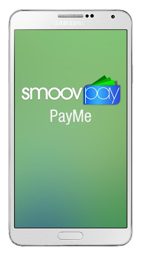 PayMe POS by SmoovPay
