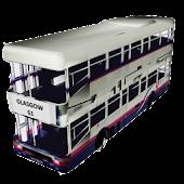 Bus Racing Simulator HD