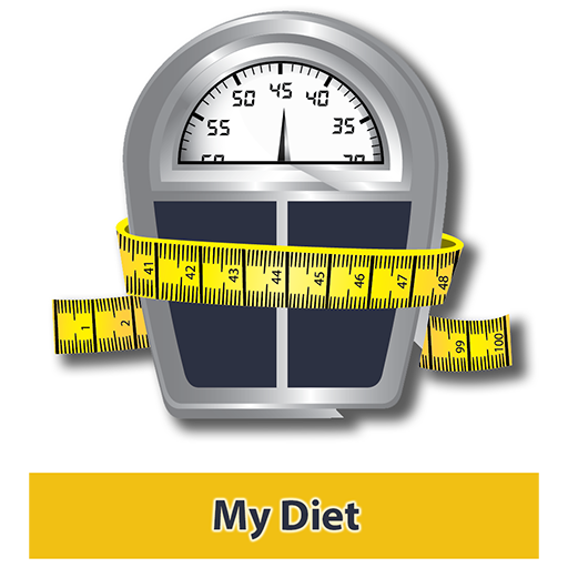 My Diet Free app (apk) free download for Android/PC/Windows