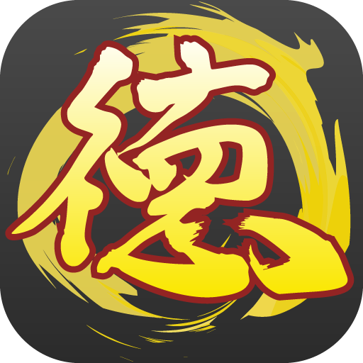 生活の本格焼肉・薬膳焼肉 まる徳 LOGO-記事Game