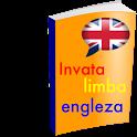 Invata engleza icon