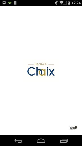 Suite Entreprise Mobile Chaix