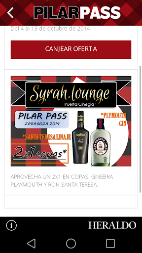 免費購物App|Pilar Pass|阿達玩APP