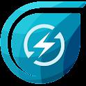 Freshservice Service Desk App icon