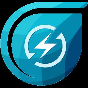 Freshservice Service Desk App