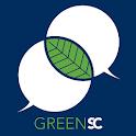 GreenSC Social Energy Study icon