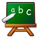 Helping TOEIC English study logo