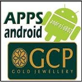 GCP android