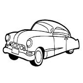 Car Ringtones