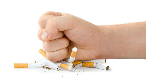 Tips for Quitting Smoking