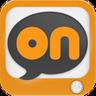 아임온티비 (ImOnTV) icon