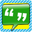 Quotes and Thoughts icon