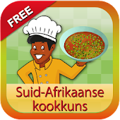 South African Delicious Dishes