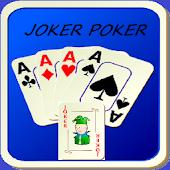 Joker 5Card Poker
