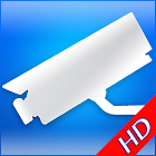 People Fu HD V.3 For Tablet icon