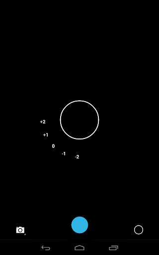 【免費工具App】Nexus Camera Launcher-APP點子