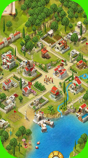 玩策略App|Happy: Free Games免費|APP試玩