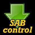 SABcontrolPlus logo