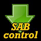 SABcontrolPlus icon