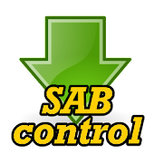 SABcontrolPlus